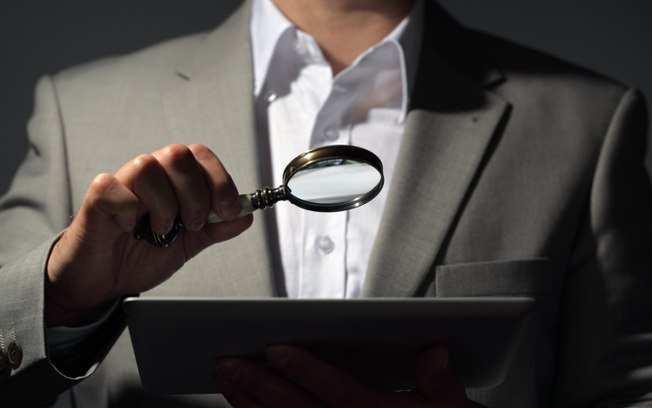Quais os tipos de Fraude On Line mais comuns?