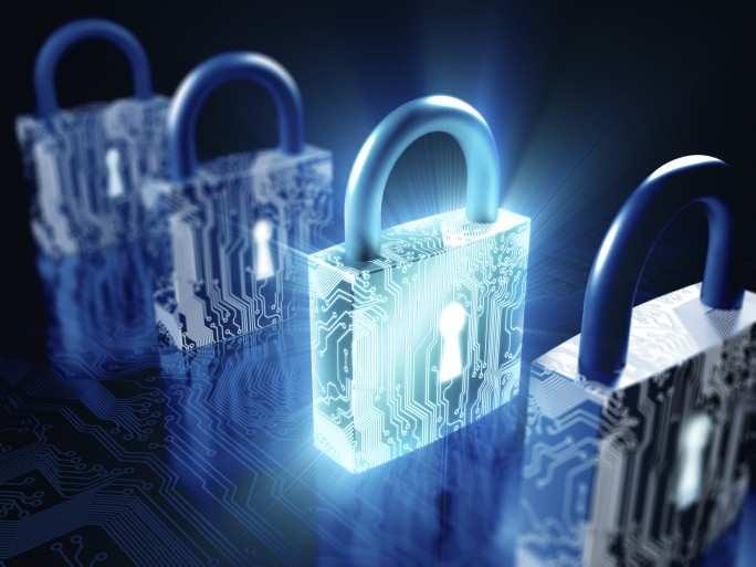 Por que é difícil punir um Cyber fraudador? Leia e entenda!