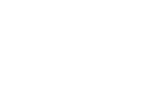 B2e Group