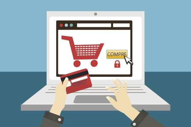 Segurança: Melhorando o rankeamento do seu E-commerce