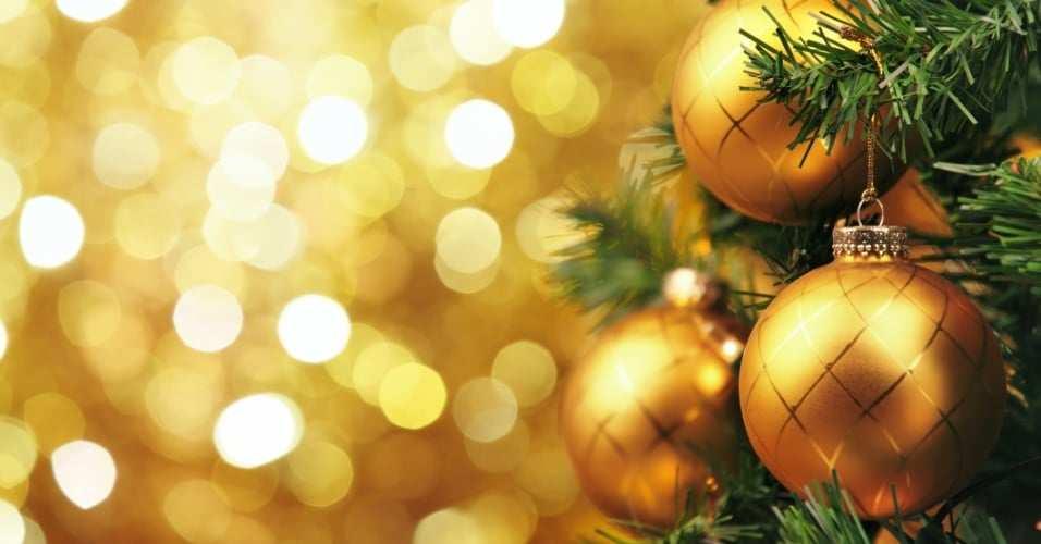 Dicas para aumentar suas vendas no Natal 2018