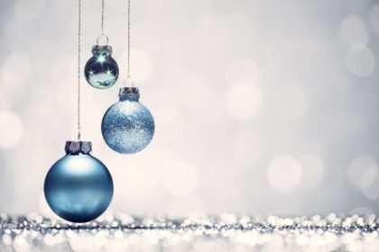 (Português do Brasil) Mercado de compras do Natal de 2019