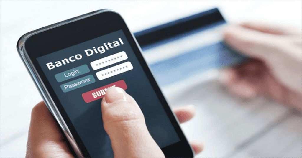 Desafios e Oportunidades para Bancos Digitais com a Abertura de contas online