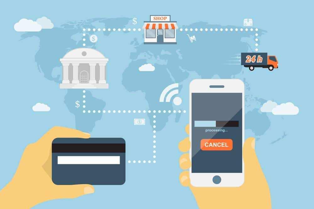 O que são os Gateways de pagamento e como contribuem para seu site