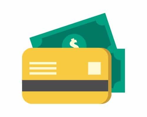 Ecommerce: qual a melhor forma de pagamento?              - Por Thiago Fernandes
