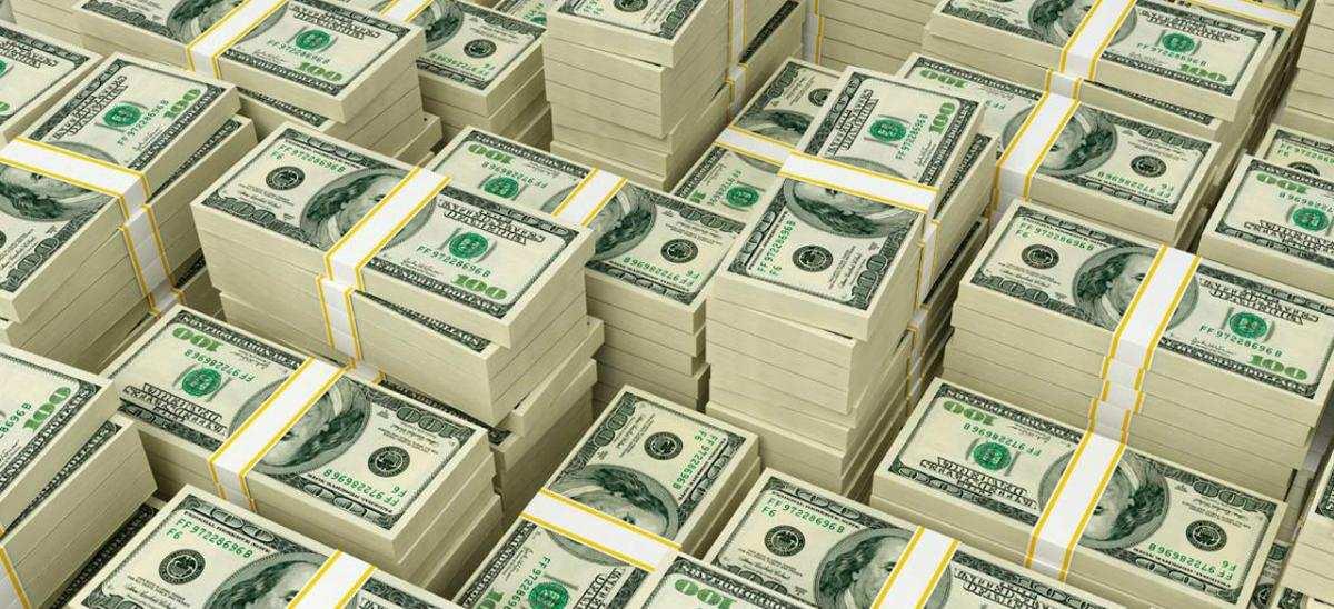 Tecnologia na prevenção a lavagem de dinheiro