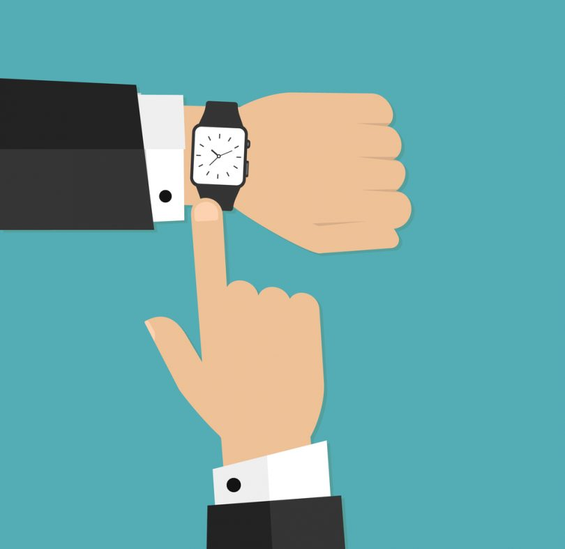 Agilidade na Concessão de Crédito: Por que é Importante?