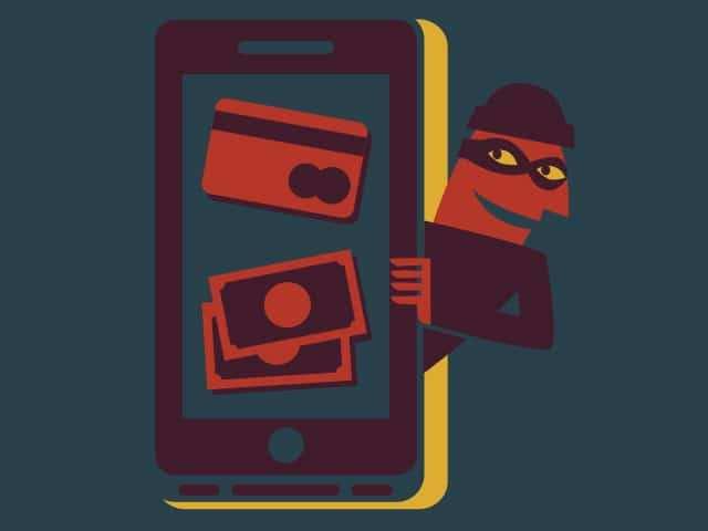 5 principais tipos de fraude em compras online - Por Thiago Fernandes