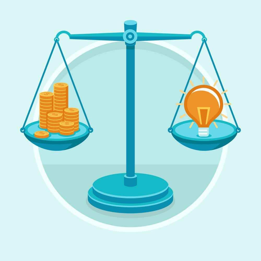 Análise de Balanço Patrimonial  - Ativo: o maior consumidor de recursos da empresa