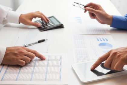 Qual o melhor modelo de Política de Crédito? - Por Alcimere Noventa