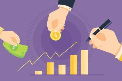 Como melhorar a performance do contas a receber