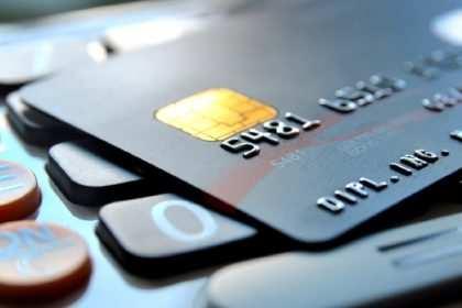 Rejeições indevidas na área de crédito