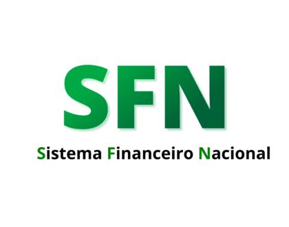 (Português do Brasil) O que é o Sistema Financeiro Nacional?