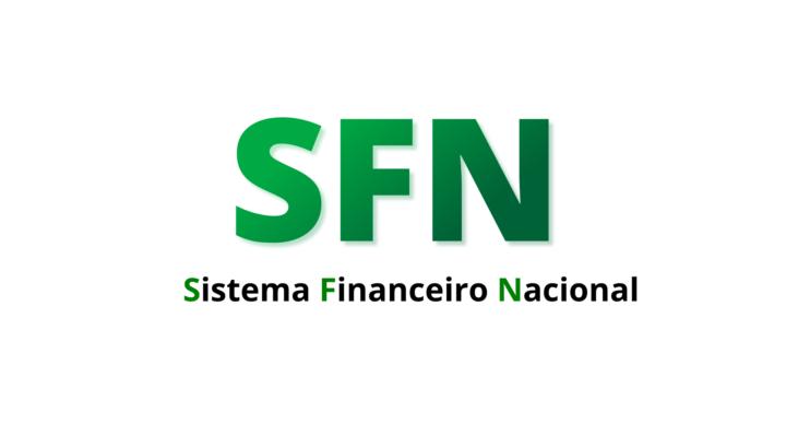 O que é o Sistema Financeiro Nacional?