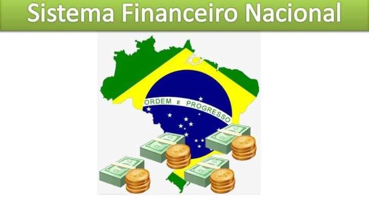 (Português do Brasil) As segmentações de mercado do Sistema Financeiro Nacional (SNL)