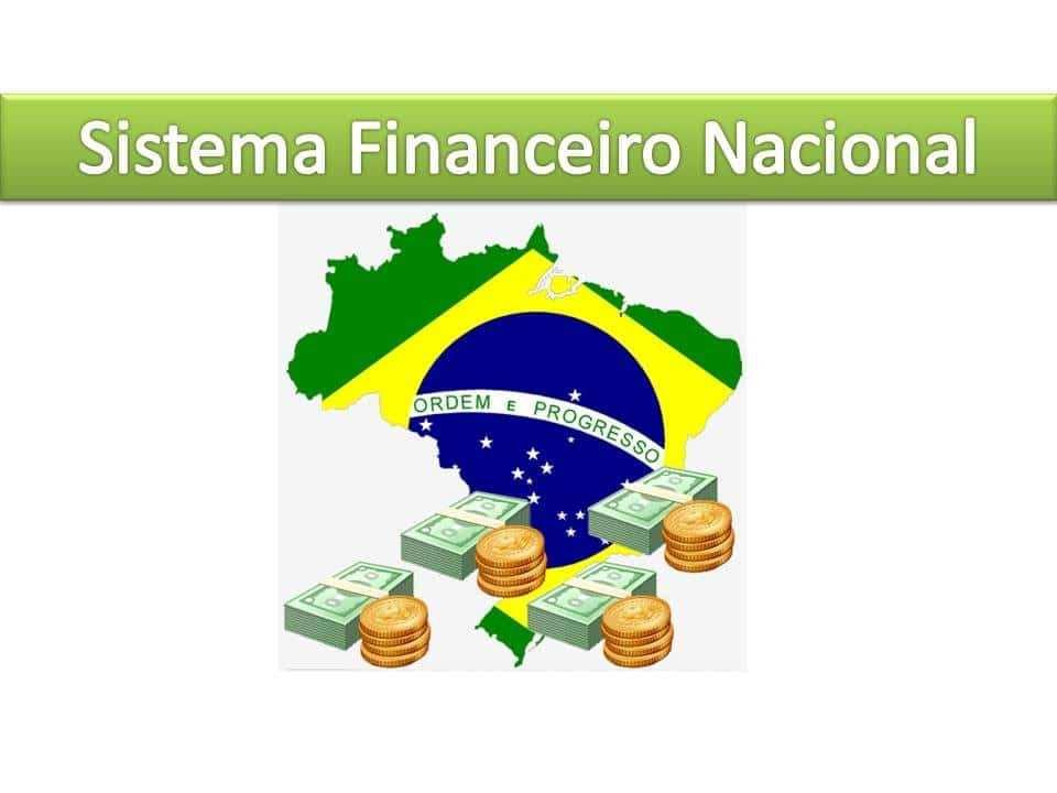 As segmentações de mercado do Sistema Financeiro Nacional (SNL)