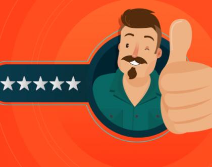 (Português do Brasil) Cliente 2.0- A importância de um atendimento de qualidade!