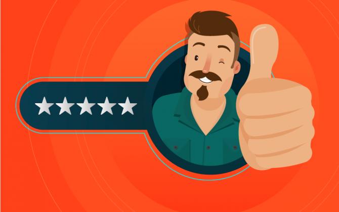 Cliente 2.0- A importância de um atendimento de qualidade!