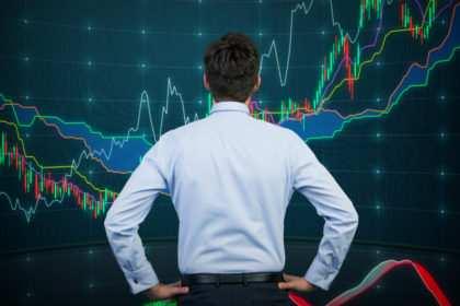 A influência do rendimento dos mercados na base de cálculo do imposto.