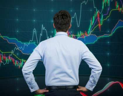 (Português do Brasil) A influência do rendimento dos mercados na base de cálculo do imposto.