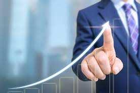 (Português do Brasil) 8 documentos que caracterizam a evolução financeira ao longo dos anos
