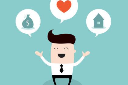 Os benefícios da automatização de crédito para empresas