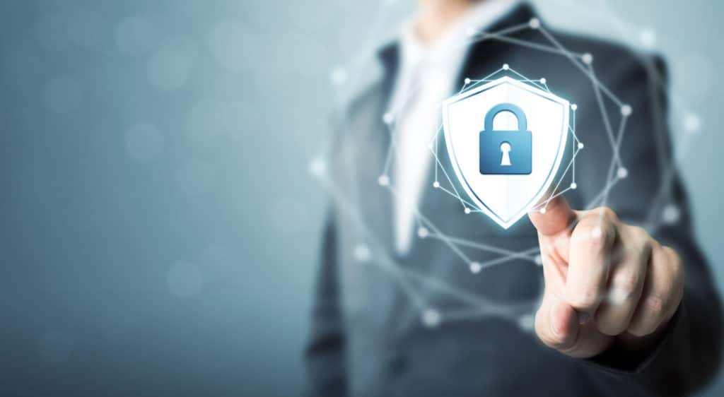 Prevenção à fraudes com a B2e Group