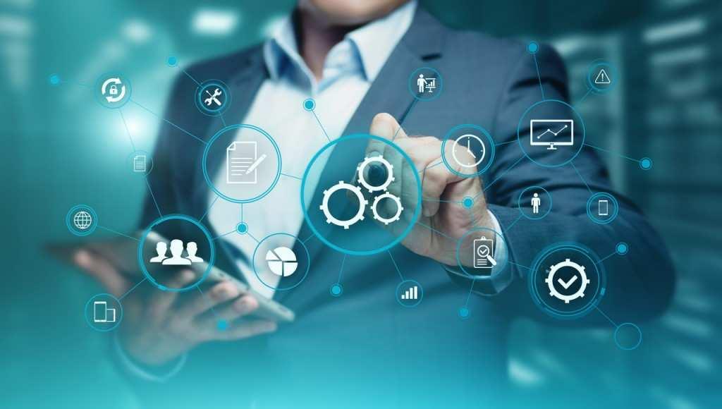 O que é uma Automatização de Crédito segura?