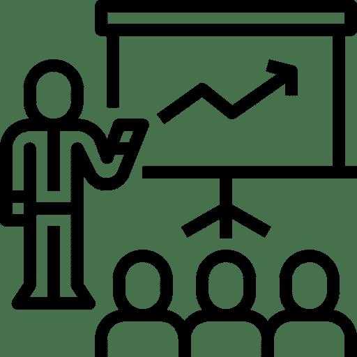 Consultoria Motor de Crédito