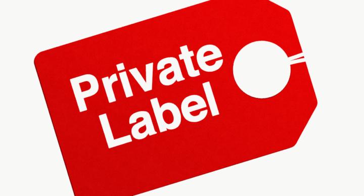 Vantagens de se ter um cartão Private Label