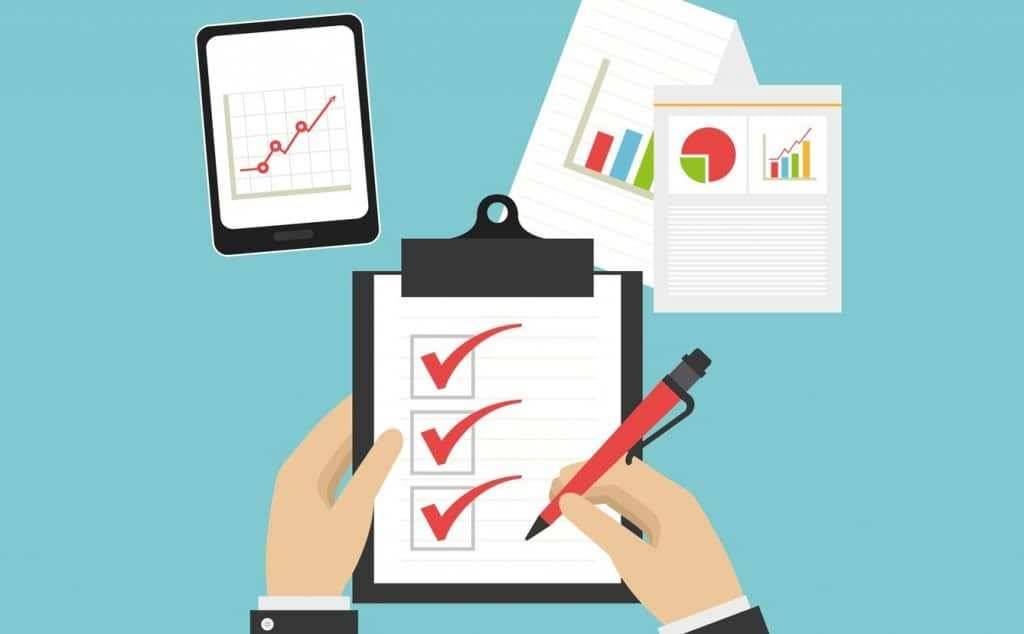 analise-de-credito