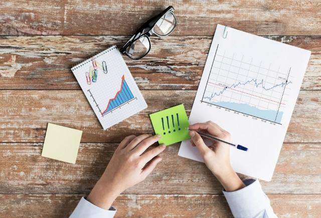 gerenciando riscos de crédito exemplo