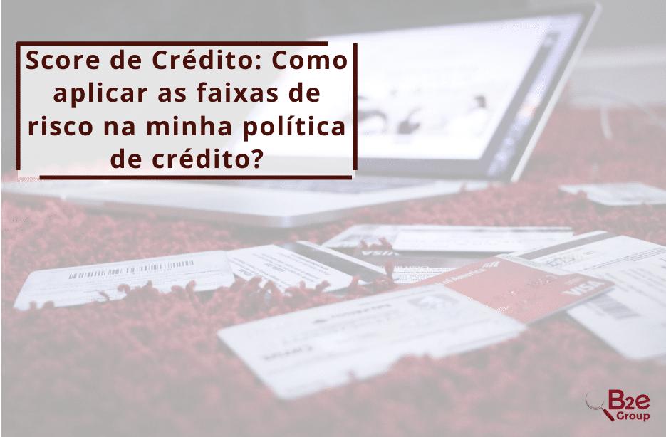 score-de-credito
