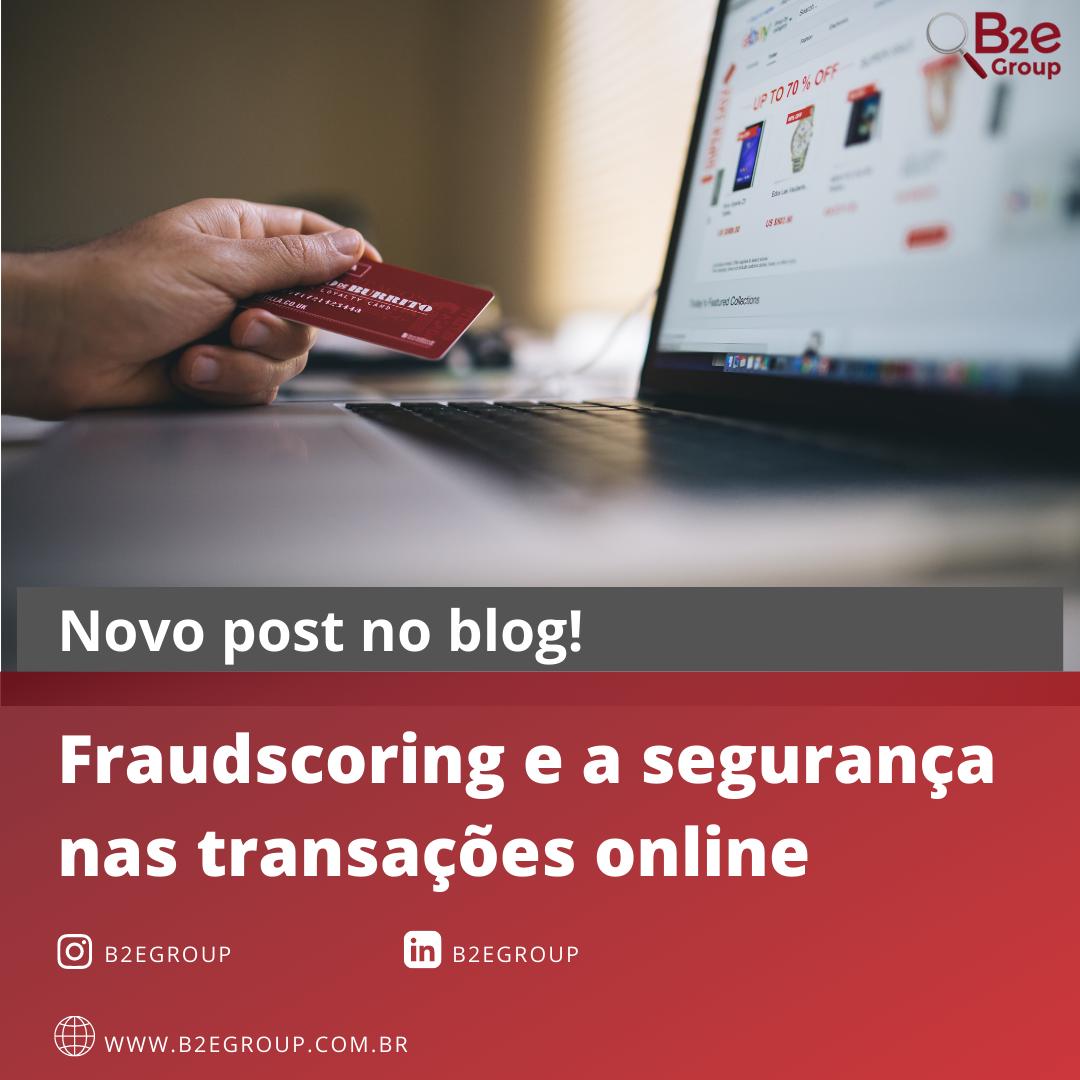 fraudscoring