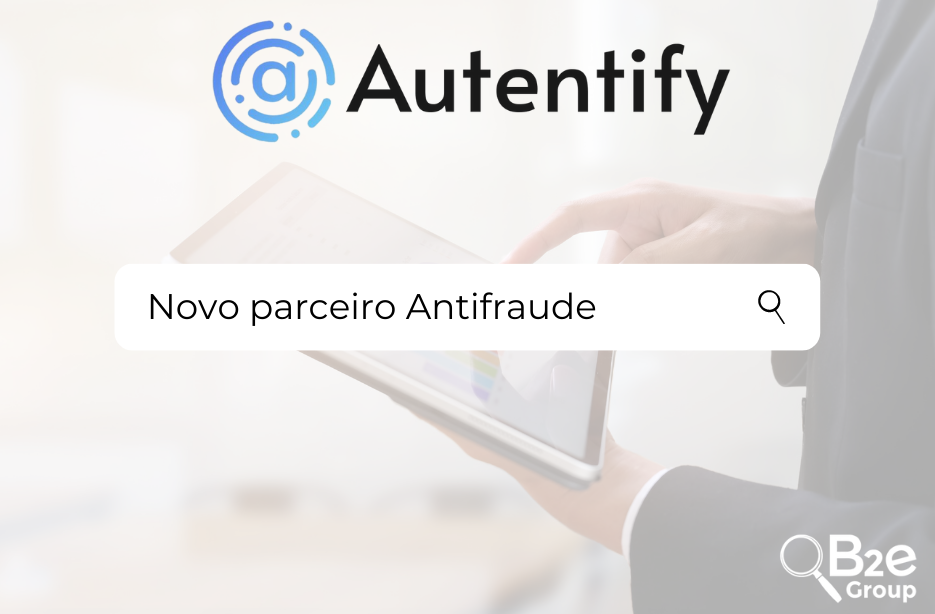 autentify